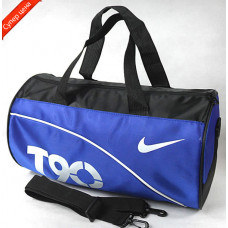 Спортивная сумка Nike T90 (small)