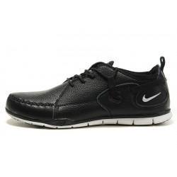 Nike Air Edison