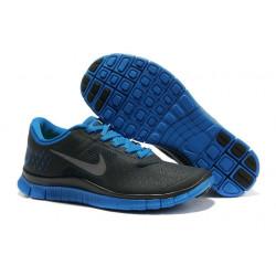 Nike free run 3 II *