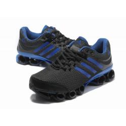 Adidas Titan