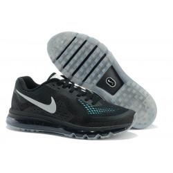 Nike Air Max 2014 черный