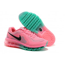 Nike Air Max 2014 розовый