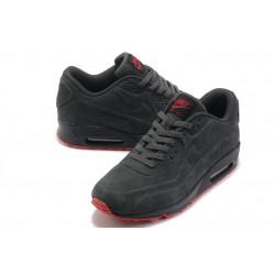 Nike Air Max 90 VT в наличии