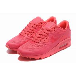 Nike Hyperfuse 13