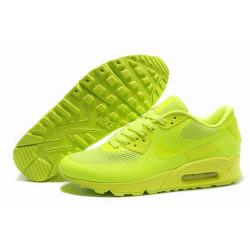 Nike Hyperfuse 13 *