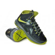 Nike Lebron X