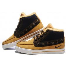 Nike Sweet Classic Leather