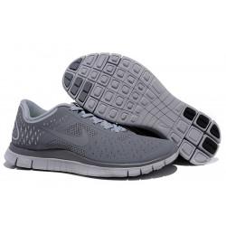Nike free run 4.0v5