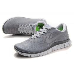 Nike free run 4.0v5 *