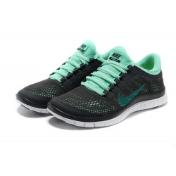Nike free run 3.0v5 СКИДКА