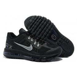 Nike Air Max 2013 черный