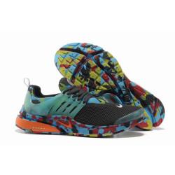 Nike Presto 2013
