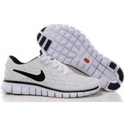 Nike free run 2+