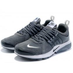 Nike Presto весна/осень серый