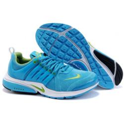 Nike Presto весна/осень