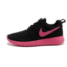 Nike Roshe Run 12