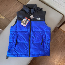 Мужской жилет The North Face blu