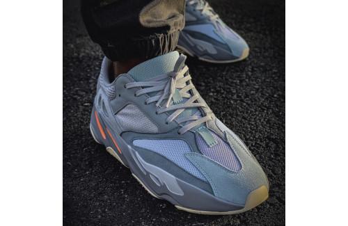 Blog Adidas Yeezy Boost 700 Inertia