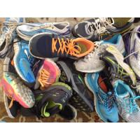 Вторая жизнь - продай бу кроссовки, бу куртки, кеды бу, бу спортивные вещи