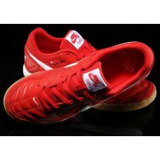 Nike STREETGATO Red AT4607-600