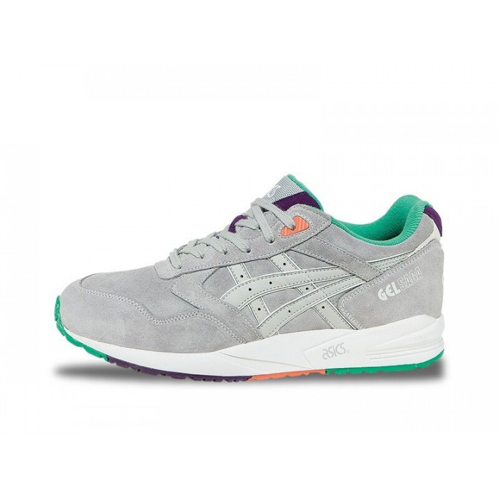 Кроссовки asics gel saga ALL WEATHER
