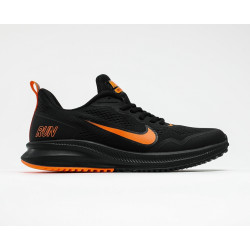 Nike Air Zoom Structure 23X
