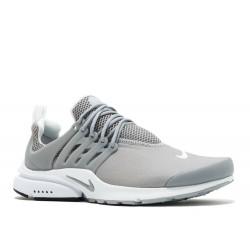 Nike Presto Light Smoke Grey/White/Black