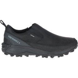 Merrell Thermo Kiruna Moc Waterproof