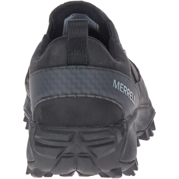 Полуботинки Мerrell Thermo Kiruna Moc Waterproof