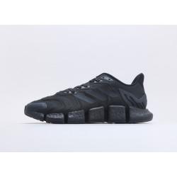 Кроссовки Adidas Climacool Vento Black