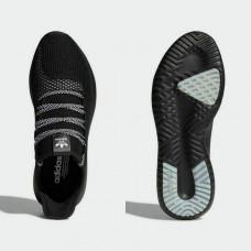 Adidas Tubular Shadow CQ0930 черные