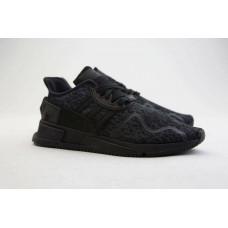 Adidas Men EQT Cushion ADV black core black