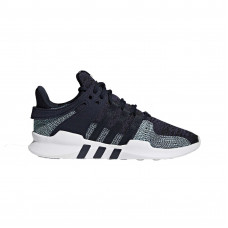 Adidas Athletic EQT Support ADV CK Parley