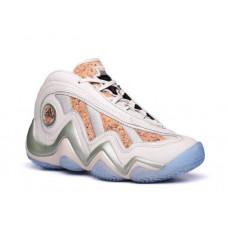 "adidas Crazy 97 Kobe ""Vino Pack"""