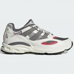 Adidas Lexicon White Grey