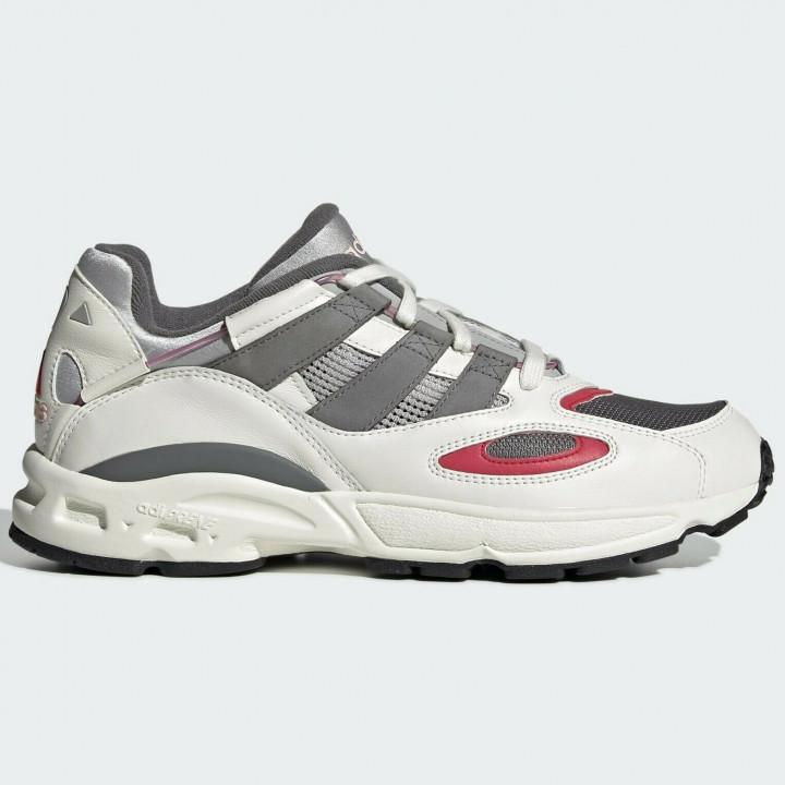 Кросівки Adidas Lexicon, колір White Grey
