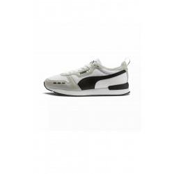 Новые Кроссовки PUMA R78 Sneakers grey