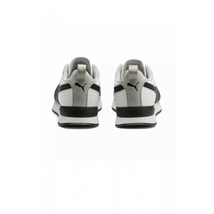 Кроссовки PUMA R78 Sneakers, оригинал