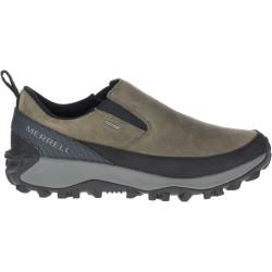Полуботинки Merrell Thermo Kiruna Moc Waterproof Grey