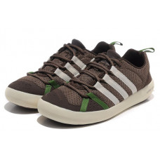 Adidas Water Grip Clima Cool v23095