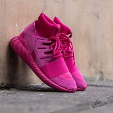 Adidas Tubular Doom Suede Sneakers