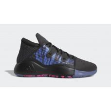 Adidas Pro Vision Select PE Donovan Mitchell