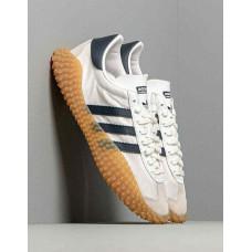 Кроссовки Adidas Country x Kamanda EE5665 White Gum