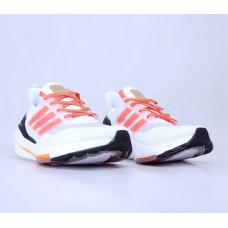 Adidas Ultra Boost 2.0 UB2 Primeknit White
