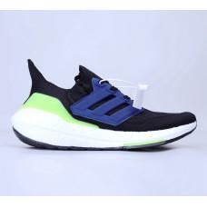 Adidas Ultra Boost 2.0 UB2 Primeknit Black