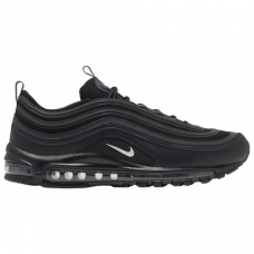 Nike air Max 97 (2020) Triple Black