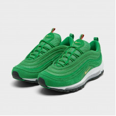 Nike air Max 97 (2020) Lucky Green / Gold Olympic