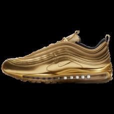 Nike air Max 97 (2020) Gold Medal