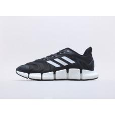 Кроссовки Adidas Climacool Vento Black White