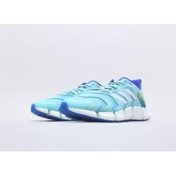 Кроссовки Adidas Climacool Vento голубой сапфир
